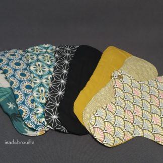 serviettes hygenique